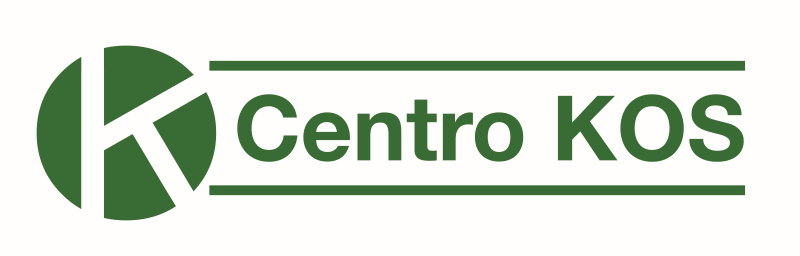 Centro Kos