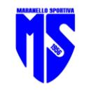 Maranello_Sportiva_logo_2021