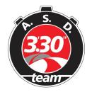 3.30 Team Logo